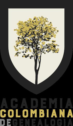 Academia Colombiana de Genealogia