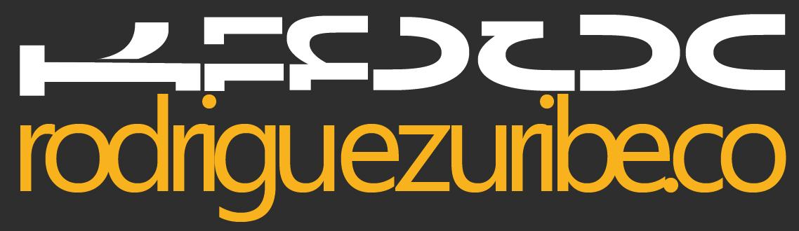 logo rodriguezuribe.co